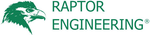 Raptor Engineering Microblog
